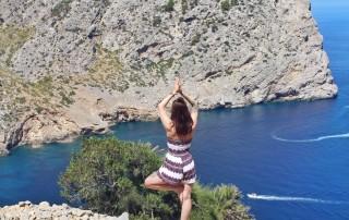 Blogpost Palma und Cap Mallorca23