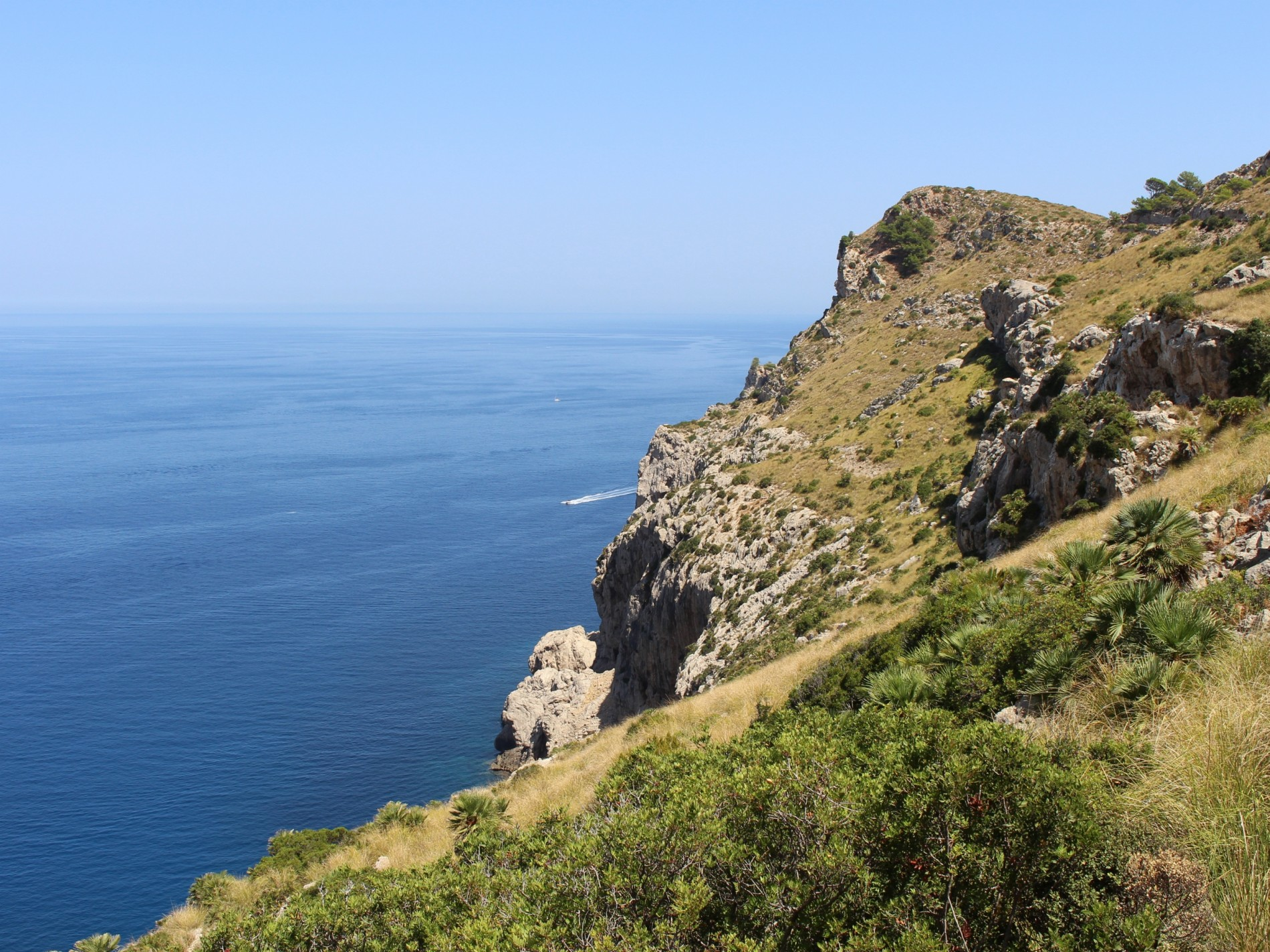 Blogpost Palma und Cap Mallorca3