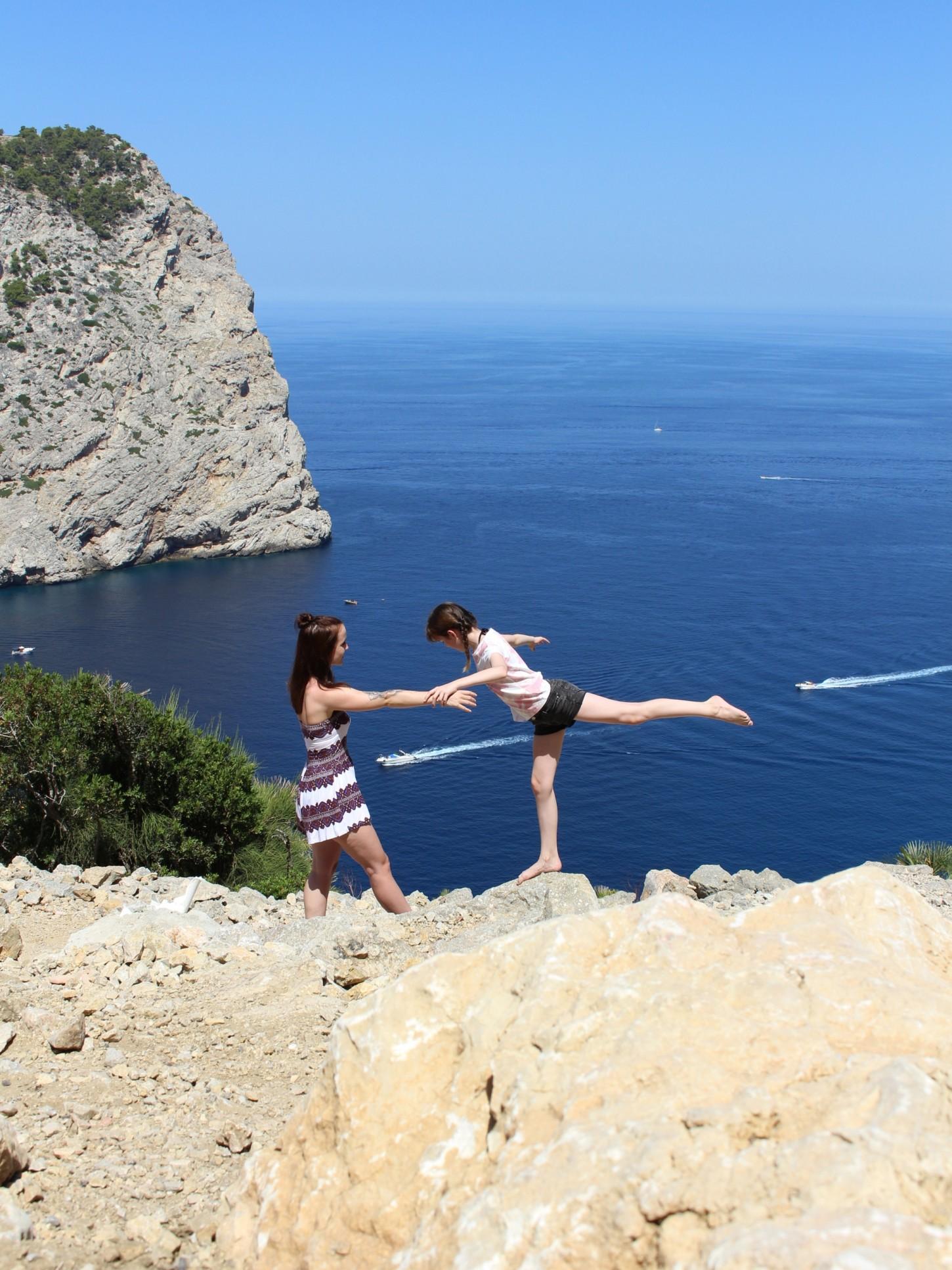 Blogpost Palma und Cap Mallorca4