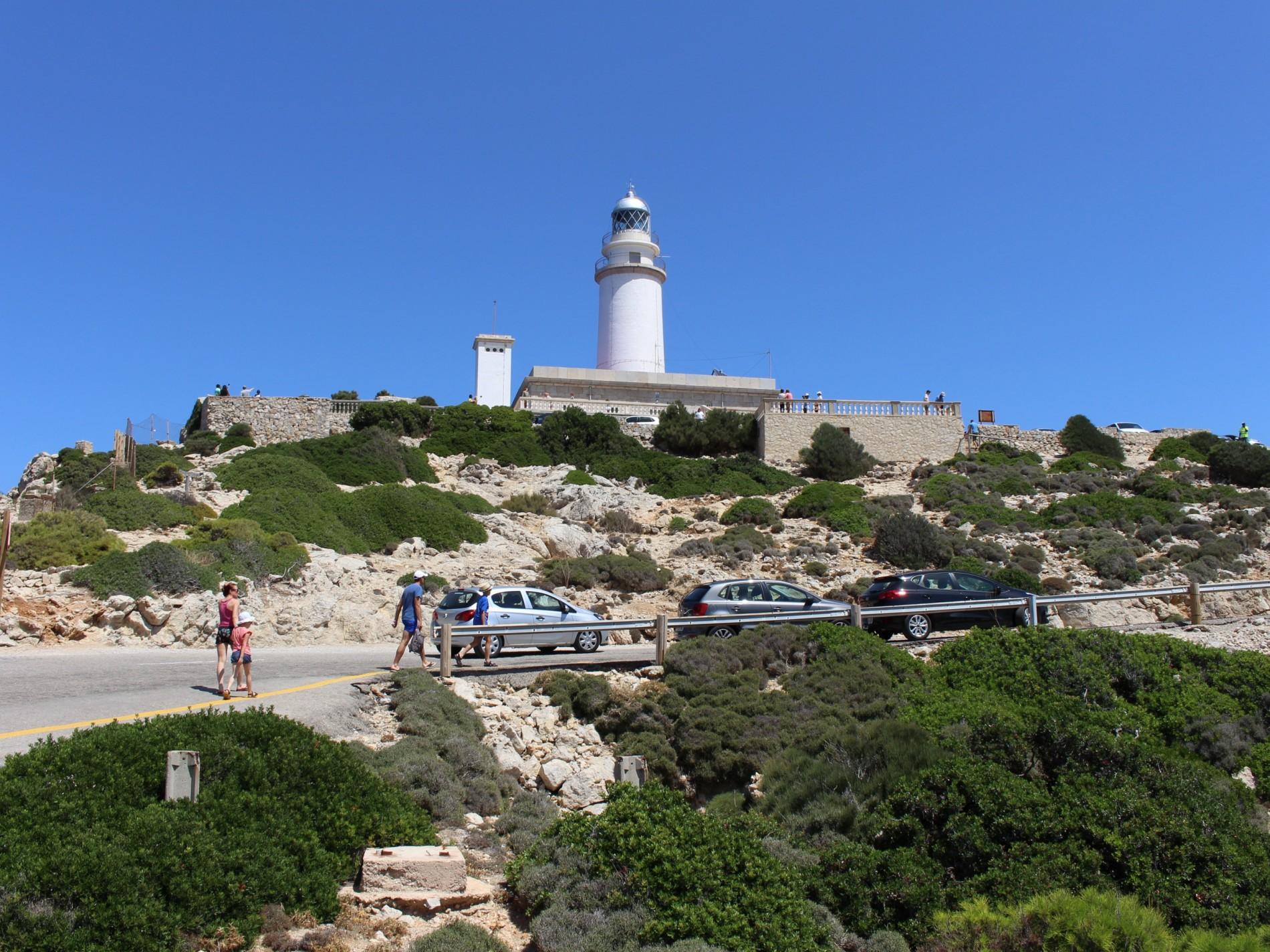 Blogpost Palma und Cap Mallorca5