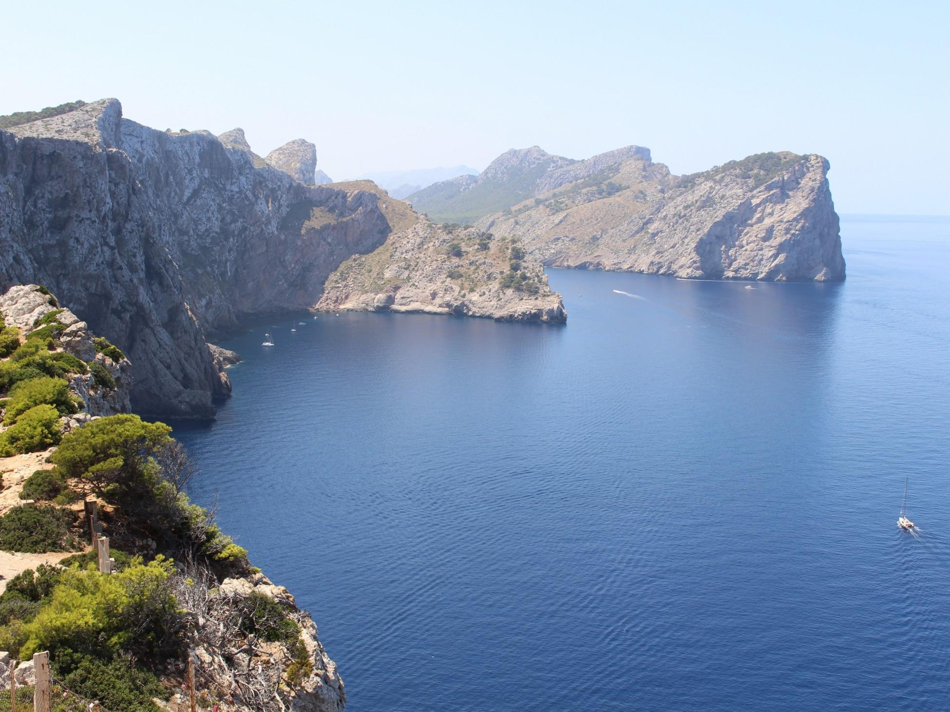 Blogpost Palma und Cap Mallorca7
