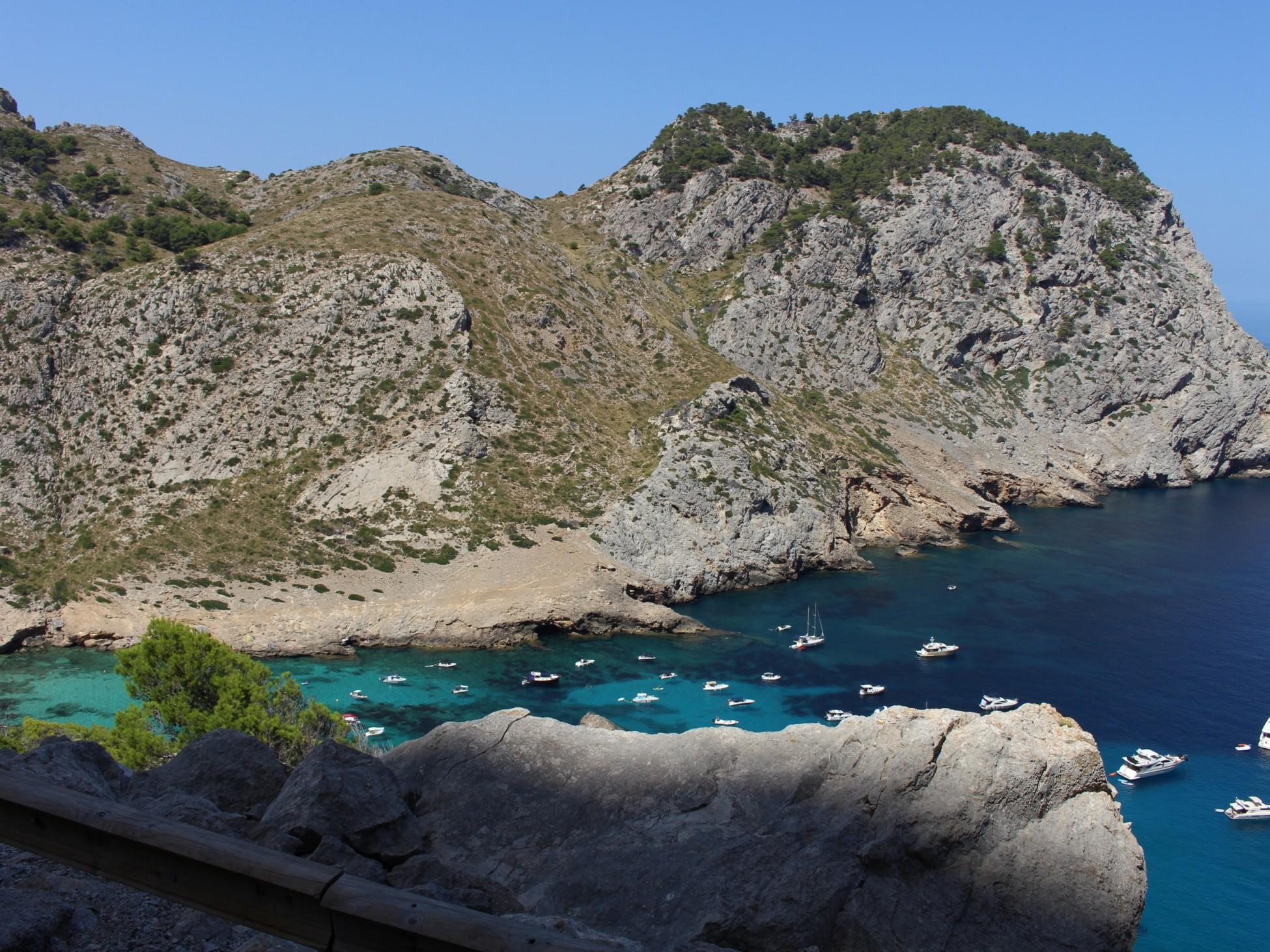 Blogpost Palma und Cap Mallorca8