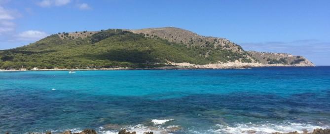 Cala Agulla, Cala-Santanyi1aa, Christinas, fitlife, blog, fitness, ernährung, lifestyle, rezepte, Mallorca