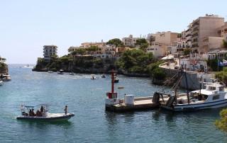 Cala Figuera, Cala-Santanyi1aa, Christinas, fitlife, blog, fitness, ernährung, lifestyle, rezepte, Mallorca
