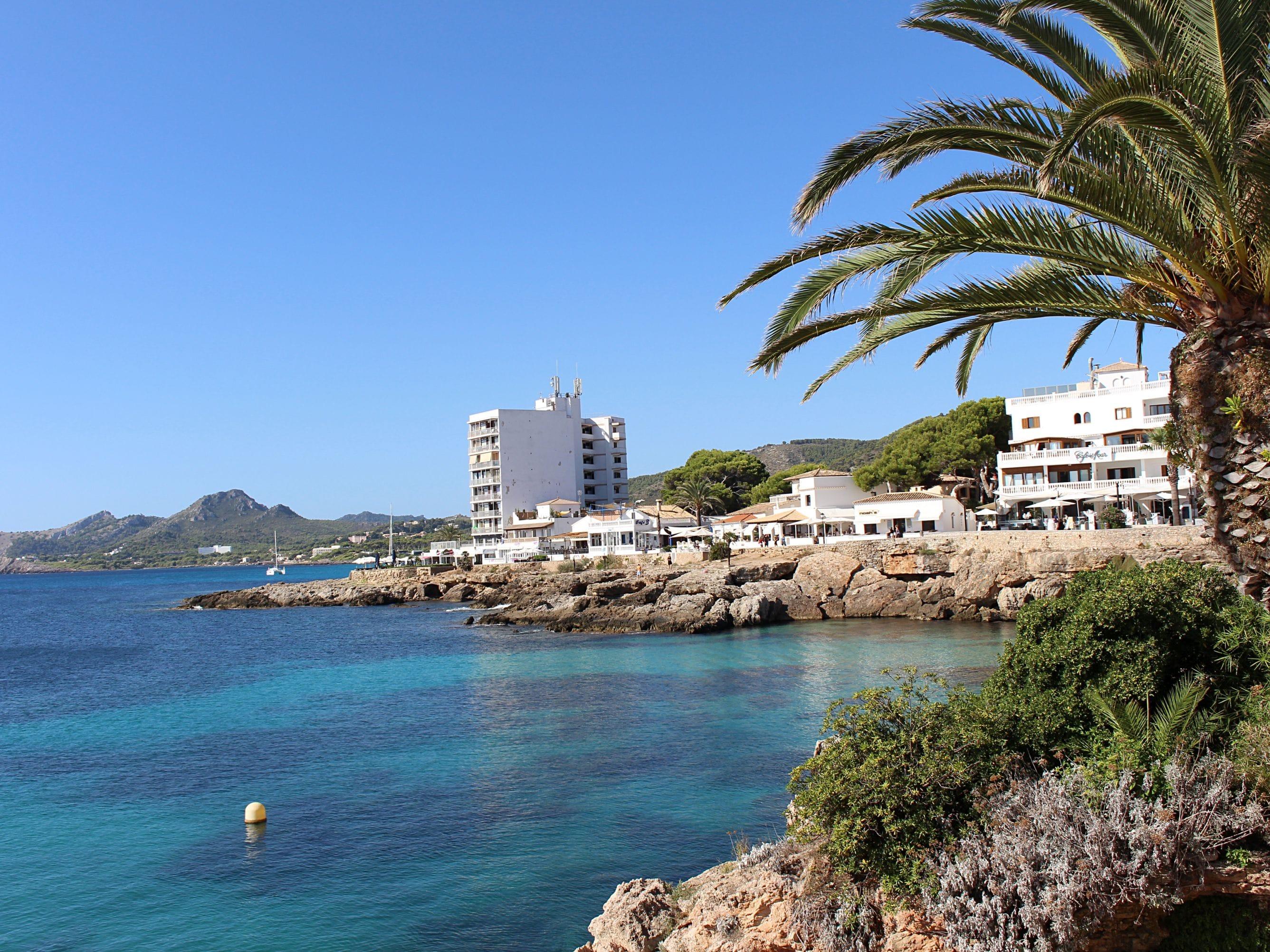Cala Ratjada,Cala-Santanyi1aa, Christinas, fitlife, blog, fitness, ernährung, lifestyle, rezepte, Mallorca