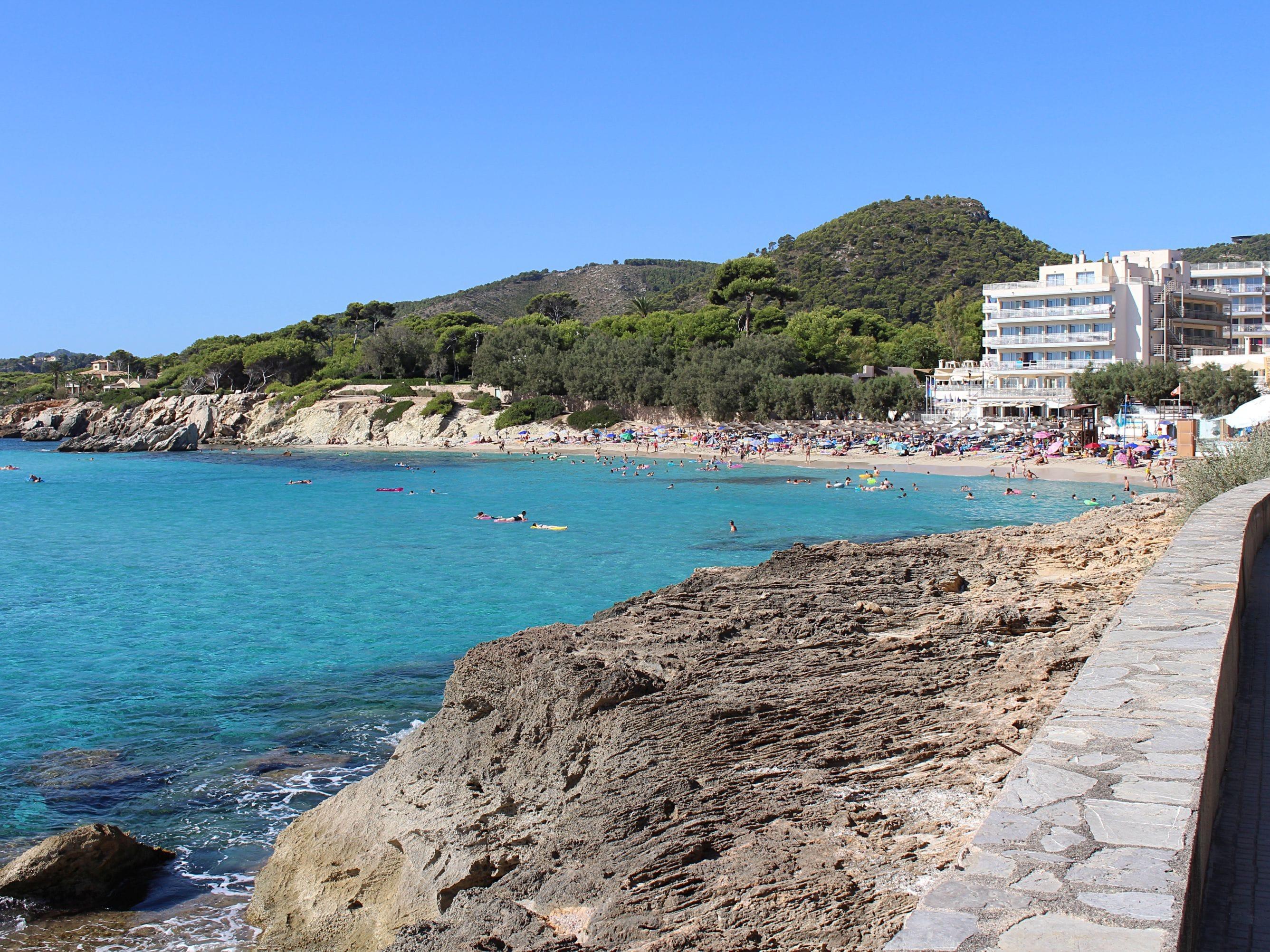 Cala Ratjada, Cala-Santanyi1aa, Christinas, fitlife, blog, fitness, ernährung, lifestyle, rezepte, Mallorca