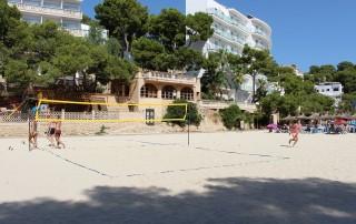 Cala Santanyi, Cala-Santanyi1aa, Christinas, fitlife, blog, fitness, ernährung, lifestyle, rezepte, Mallorca