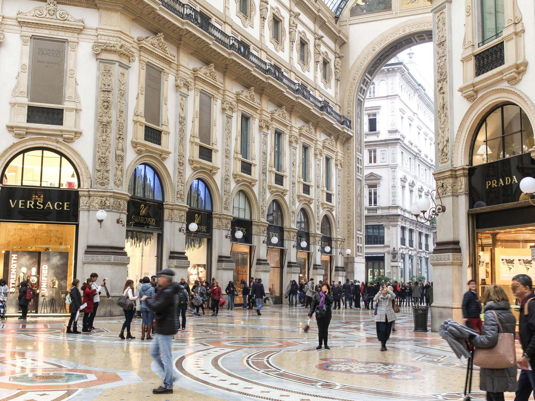 Mailand1