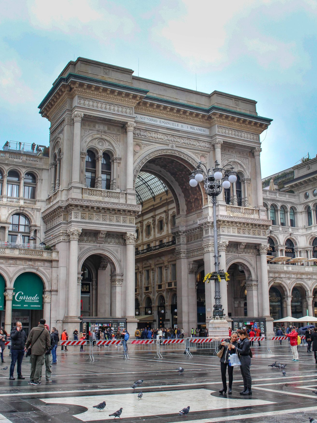 Mailand6
