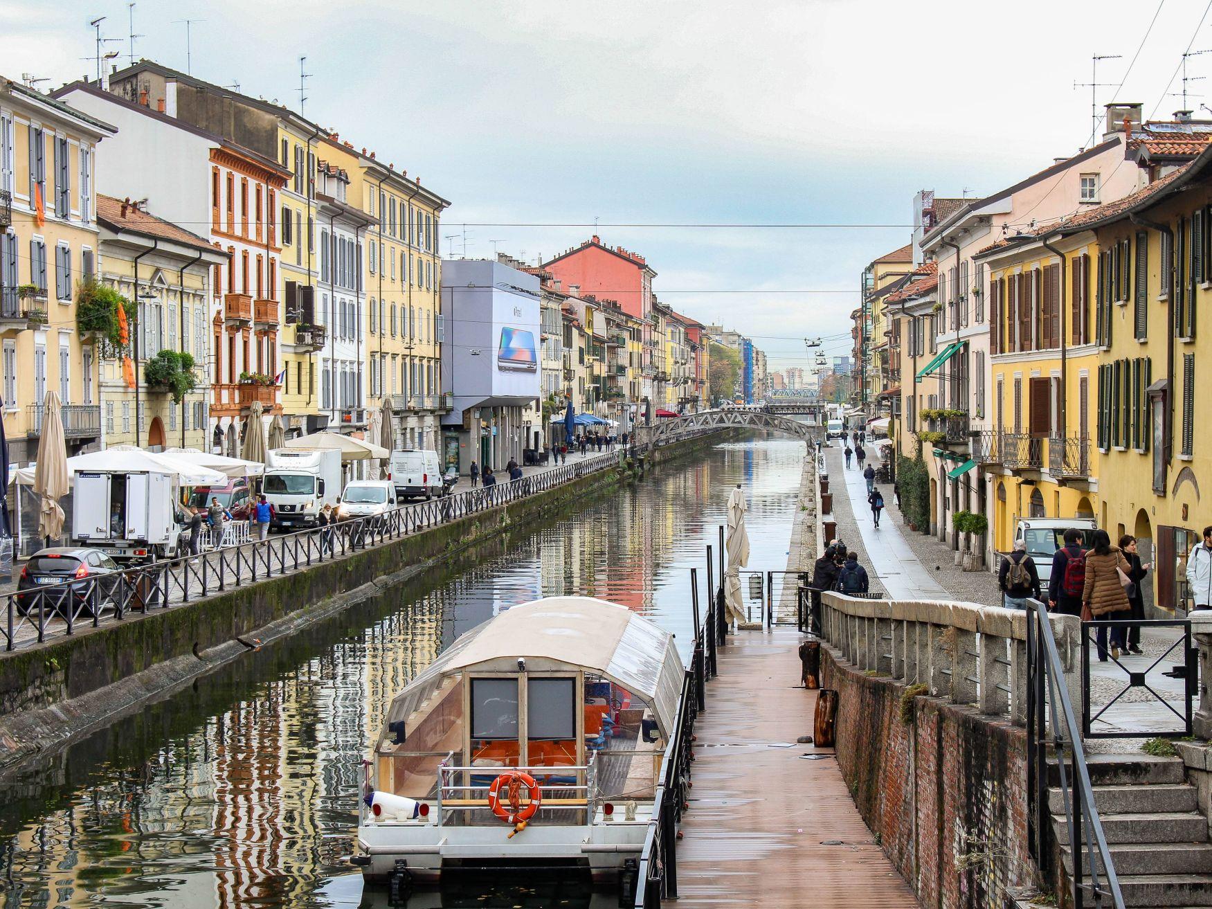 Mailand9