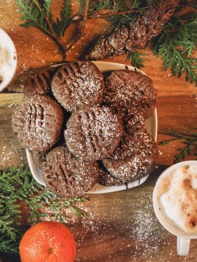 Puddingplätzchen3-min