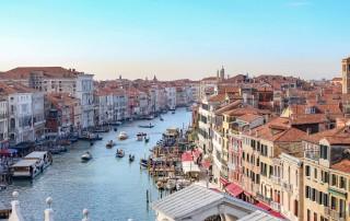 Venedig11