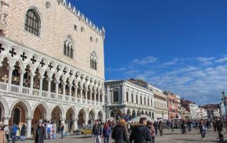 Venedig16
