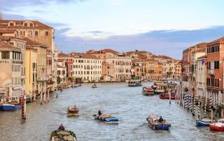 Venedig5